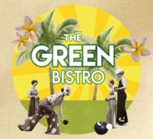 green bistro logo